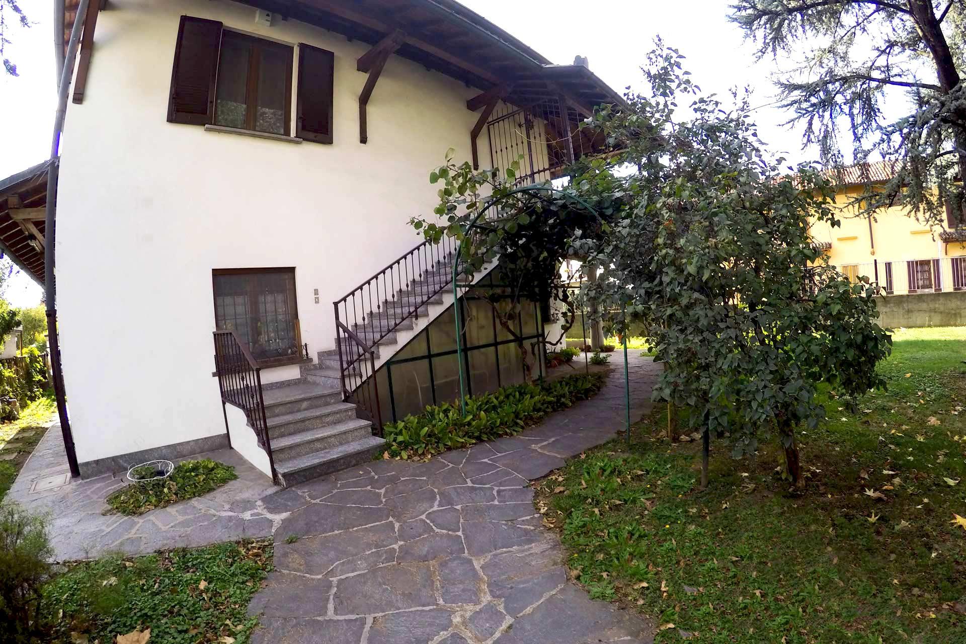 Studio Moretti